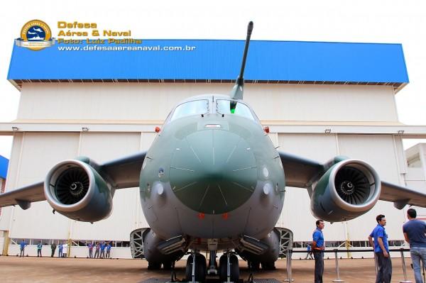 KC-390-6