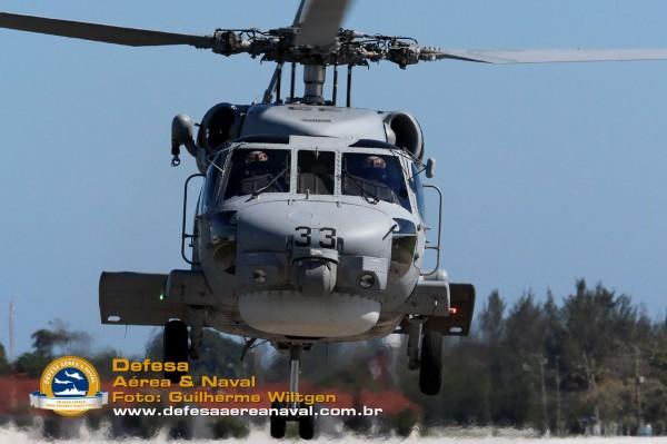 MH-16 N-3033