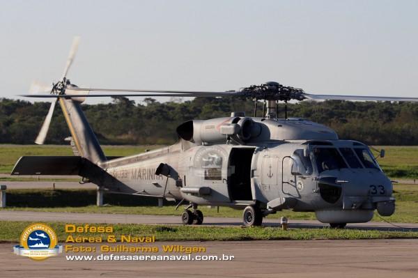 MH-16 N-3033_01
