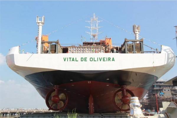 NPqHo Vital de Oliveira_06