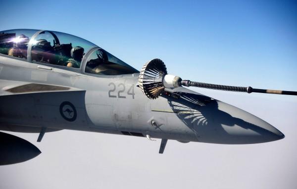 RAAF_Super Hornet_01