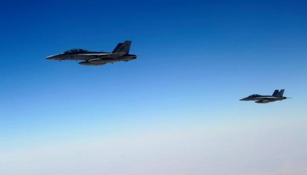 RAAF_Super Hornet_03