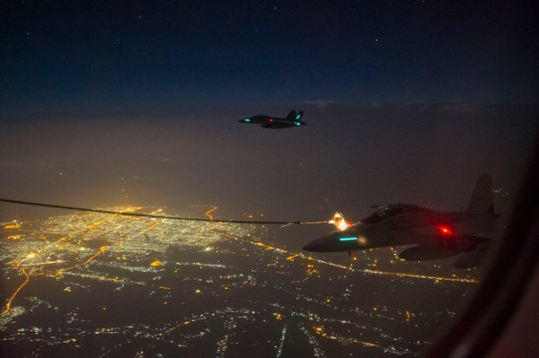 RAAF_Super Hornet_04