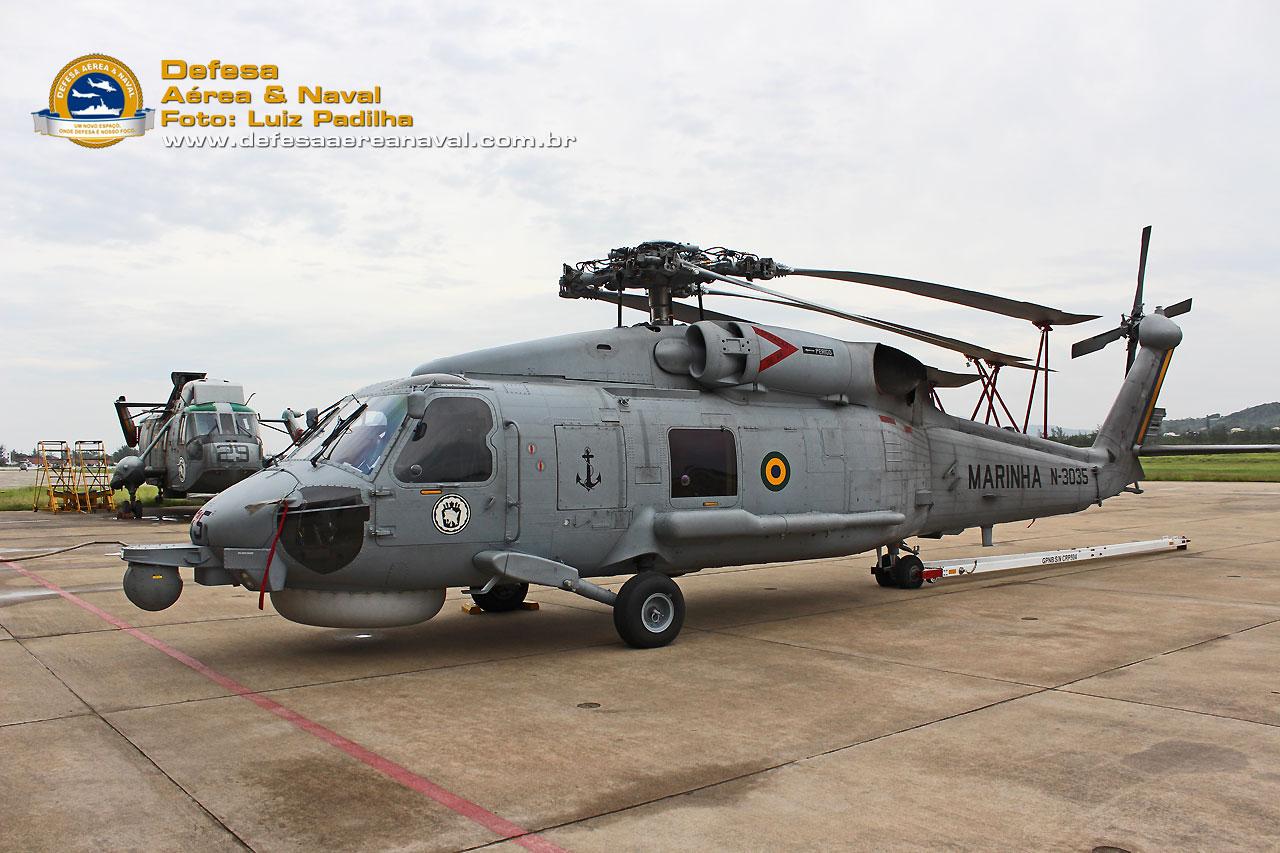 Seahawk-MH-16-1