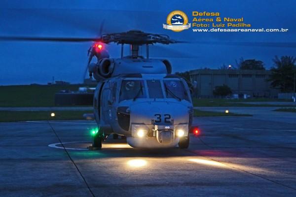 Seahawk-MH-16-11