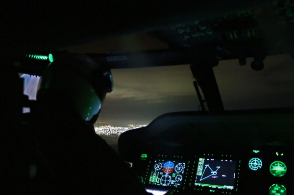 Seahawk-MH-16-17