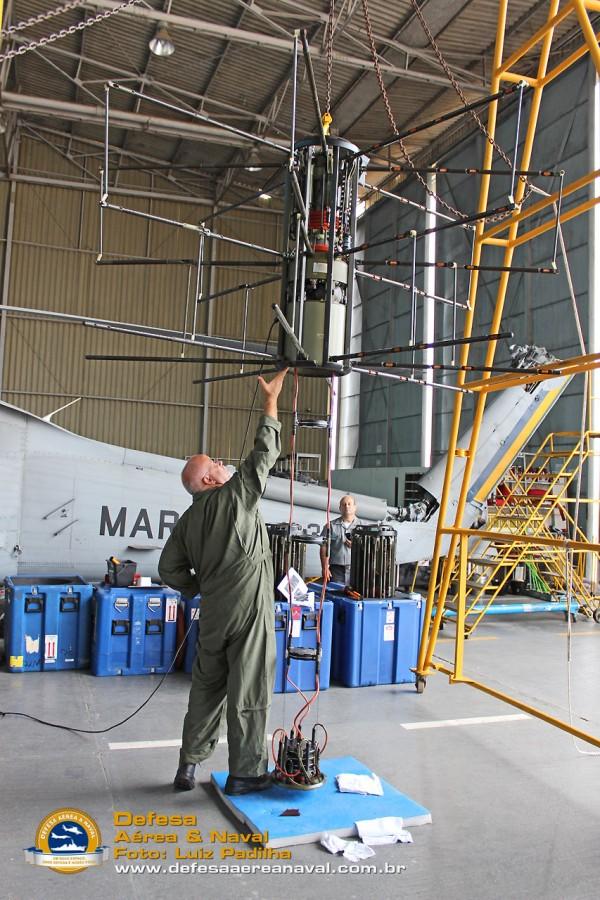 Sonar-Seahawk-MH-16