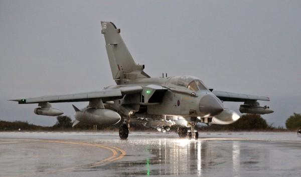 Tornado GR4_02
