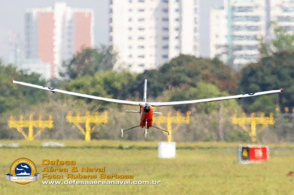 AERODESIGN 2014_MG_98821280DAN