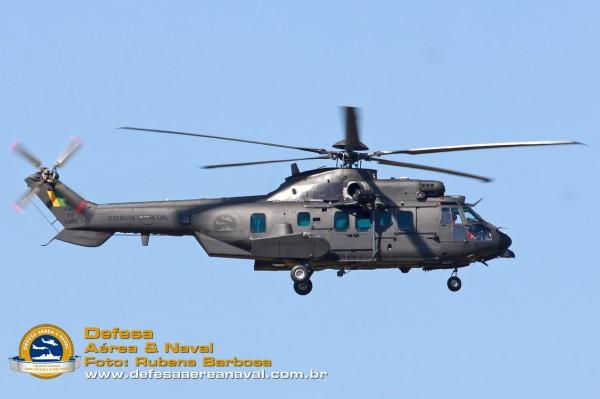 HM-4 EB5005