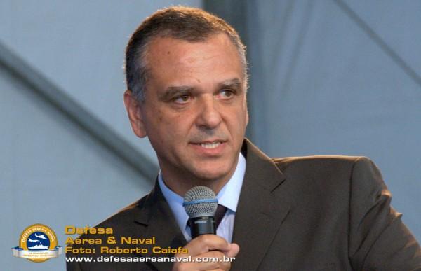 Julio_Talon_presidente_GE_Celma1