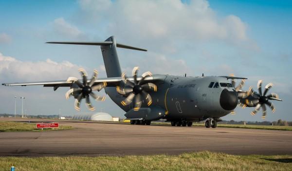 RAF's A400M Atlas_02
