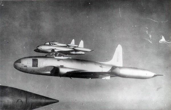 TF-33-FAB
