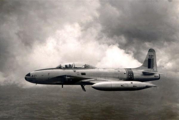 TF-3319-Coleção-Camazano