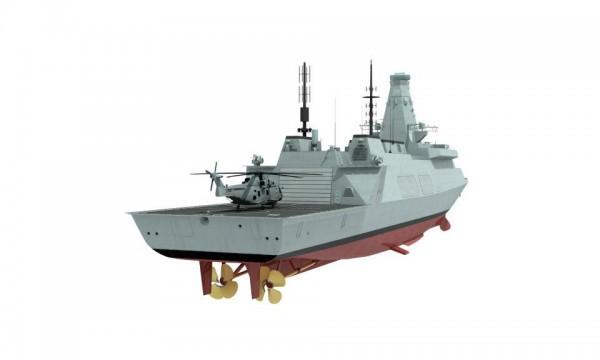 Type 26