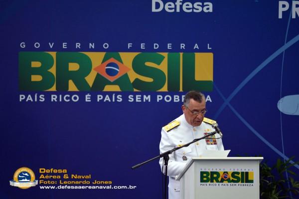 AE-Moura-Neto