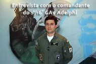 Adelphi-banner