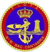 CANTABRIA_logo