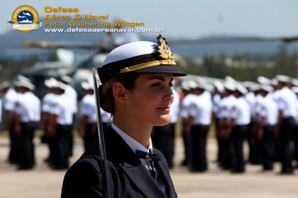 Dia Marinheiro_07