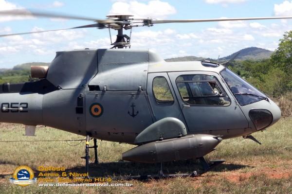 HU-4-79