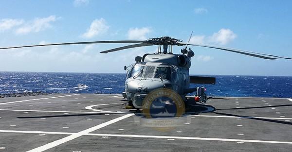 MH-16_Penguin_02