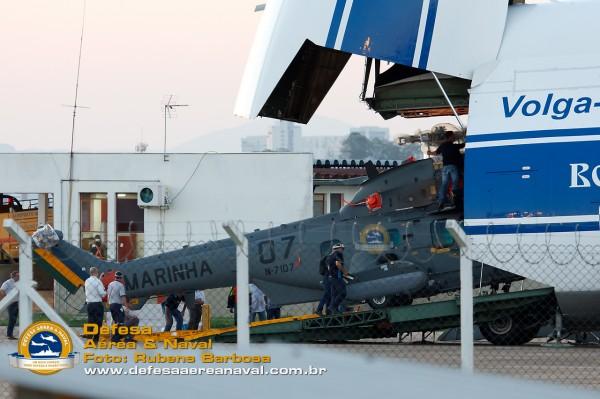 UH-15 N-7107_02
