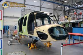 airbus-27