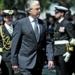 Ministro da Defesa de Portugal José Pedro Aguiar-Branco - FOTO: Andre Kosters