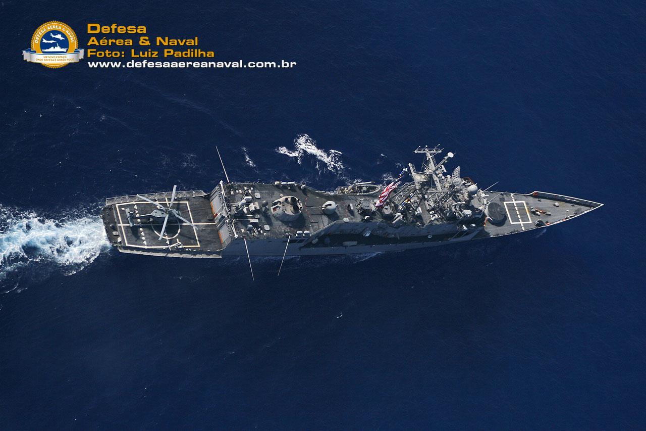 USS-Kauffman-FFG-59-na-Unitas-49