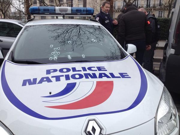 paris-shooting-police