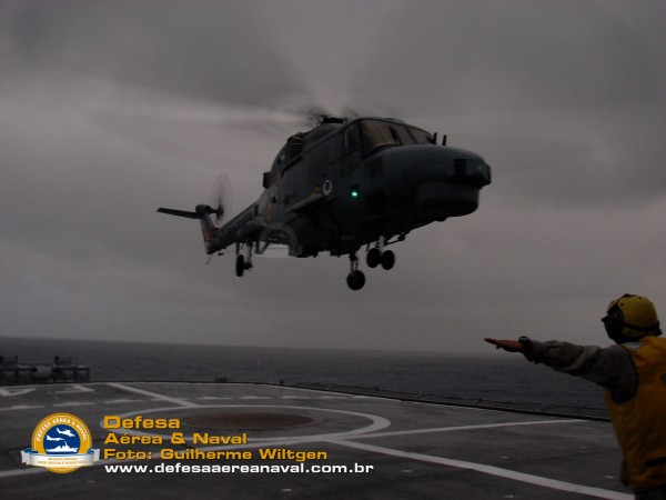 AH-11A_02