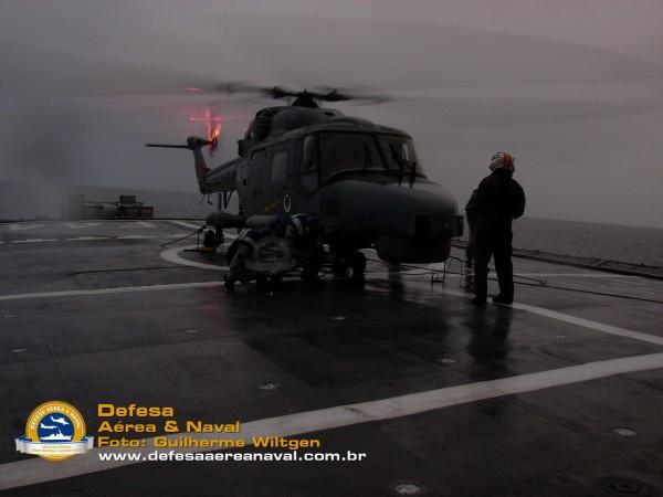 AH-11A_03
