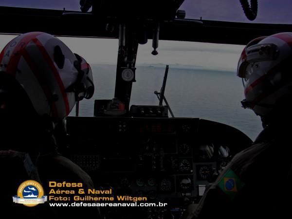 AH-11A_05