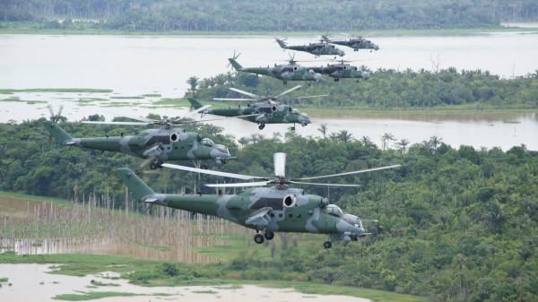 AH-2 Sabre_Form_01