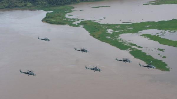 AH-2 Sabre_Form_02