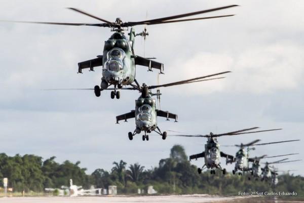 AH-2 Sabre_Form_04