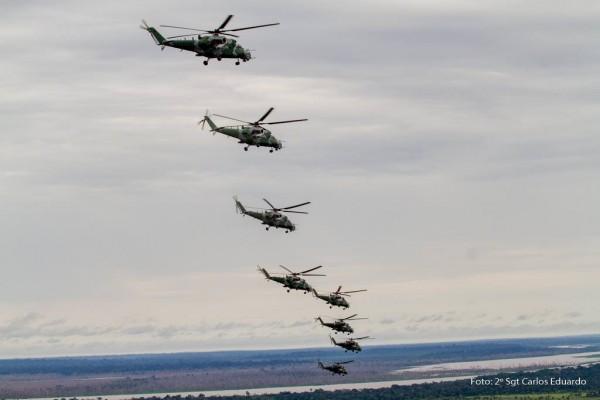 AH-2 Sabre_Form_05