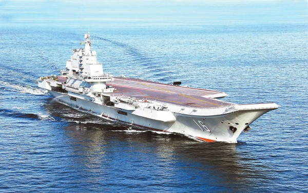 Chinas-Liaoning-Aircraft-Carrier