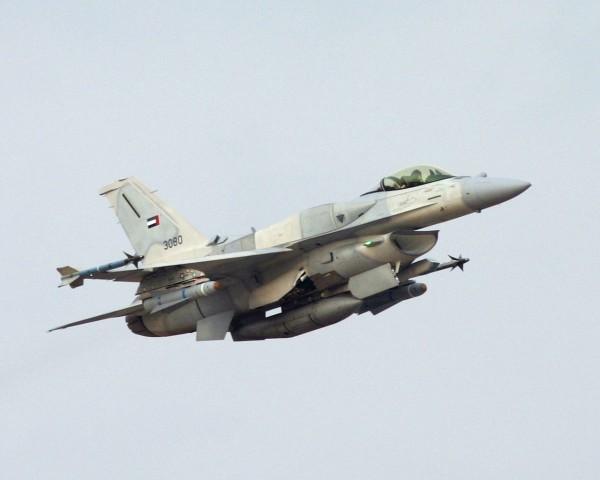 F-16e_block60_EAU