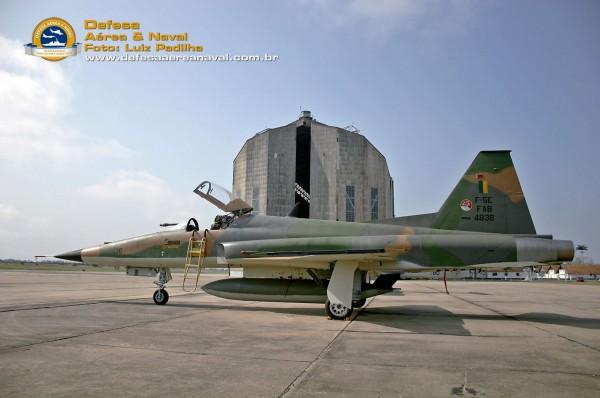 F-5E-Tiger-II-FAB-4836