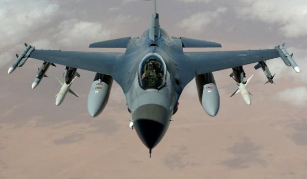 F16_USAF