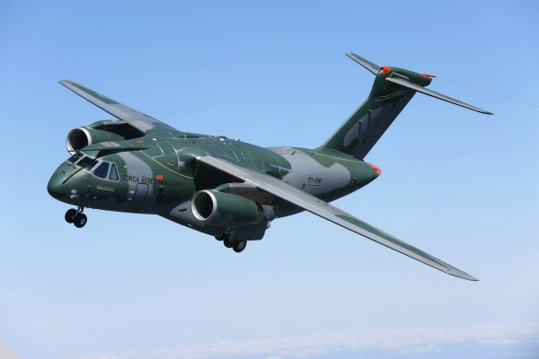 KC-390_02
