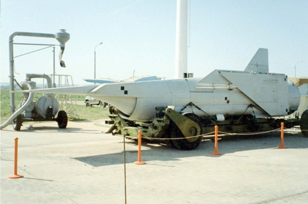 KH-90