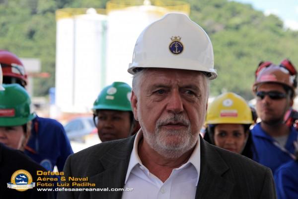 Ministro-da-Defesa-Jaques-Wagner-1