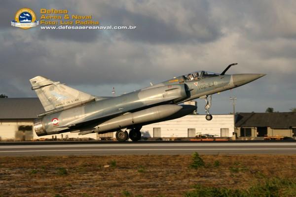 Mirage-2000-5-2