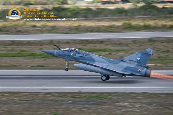 Mirage-2000-5