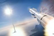 RaytheonStandardMissile