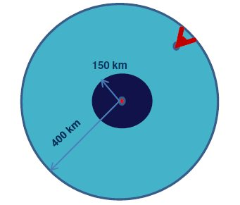navantiaf100-4