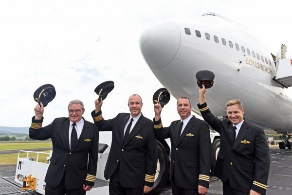 747-400 VH OJA 4