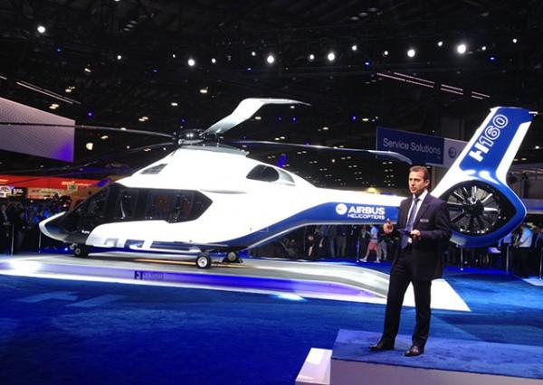 AirbushelicopterH160